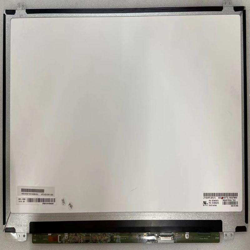 محمول Lcd شاشة LCD LED LP156WF6 SPM2 SPM3 SPM1 LP156WF6 SPP1/P2 LP156WF6 SPK1 1920*1080 EDP 30 دبابيس IPS