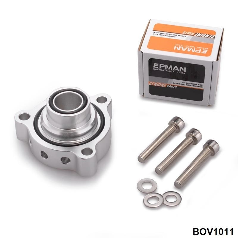 Крепеж с креплением на болт для BMW Mini Cooper S Turbo, адаптер для двигателей BMW Mini Cooper S Turbo, EP-BOV1011
