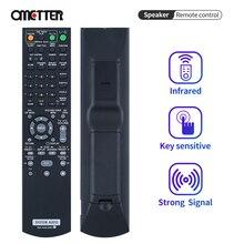 NEW RM-AMU063 RM-AMU064 For Sony Home Audio System Remote Control  CMT-DH40R HCD-DH40R CMT-DH50R Fer