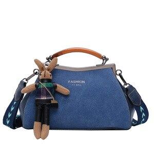 NEW Female shoulder bags for women fashion crossbody bag luxury handbags women bags designer travel Wide shoulder strap bag