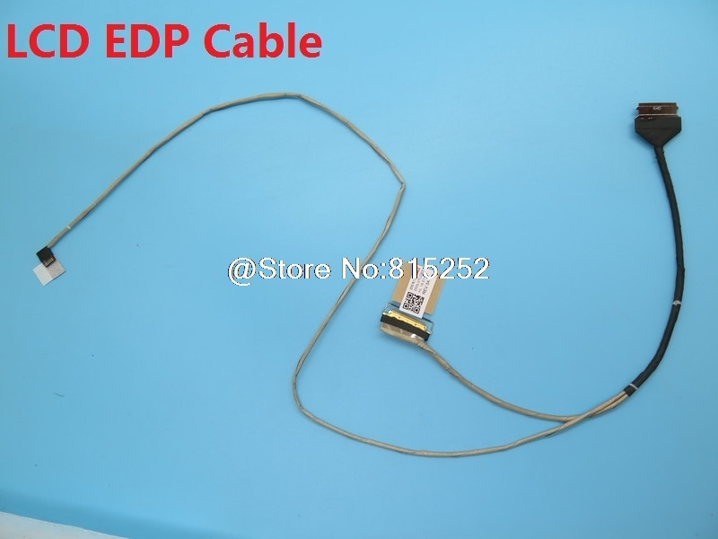 LCD Cable For Lenovo V310-15ISK V310-15IKB V310-15IKB V510-15IKB 5C10L59211 Power Button Board 5C50L46667 USB Board 5C50L59496
