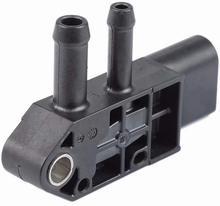 Exhaust Pressure Sensor 076906051A 03G906051A fit for Volkswagen Audi Skoda Seat