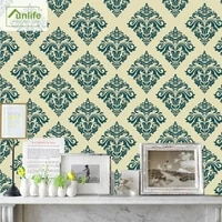 funlife%c2%ae 53x122cm wallpaper tile sticker oil proof self adhesive waterproof for bathroom kitchen furniture decor wall stickers