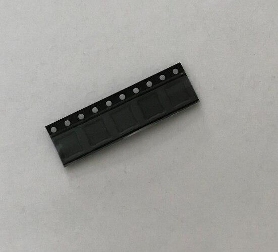 30 قطعة BBPMU_RF الصغيرة Baseband إدارة الطاقة IC رقاقة PMD9645 آيفون 7G 7 Plus