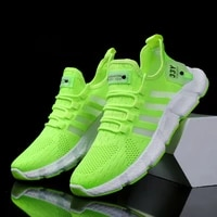 men shoes sneakers casual sneakers cushioning outdoor running shoes for men non slip comfortable shoes breathable for running