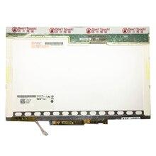 Бесплатная доставка B154EW02 V.2 B154EW02 V.6 B154EW08 V.0 B154EW08 V.1 LP154WX3-TLC1 LTN154X3-L02 15,4 дюйма ЖК-экран для ноутбука 30 pin