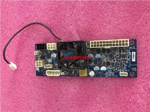 Para 0D85RT Original para Dell para Alienware X51 R2 genuino escritorio placa...