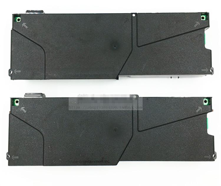 الأصلي 200ER 240CR 240AR 160cr/N15-160P1A امدادات الطاقة محول ل PS4 الطاقة مجلس 300CR 300FR الطاقة محول