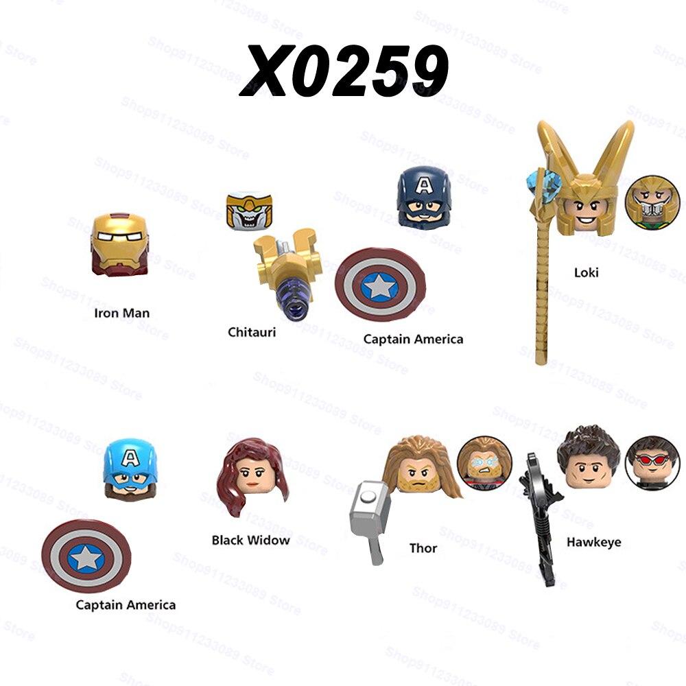 loki-tva-mobius-renslayer-hunter-b-15-chitauri-thor-hawkeye-bloques-de-construccion-ladrillos-figuras-de-superheroes-juguetes-regalos-para-los-ninos
