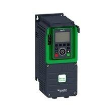 Convertisseur de fréquence ATV630U07N4 offres