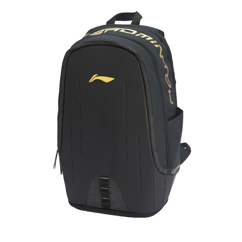 Badminton Backpack Casual Backpack Napoftheearth Flight Series Backpack Absq386