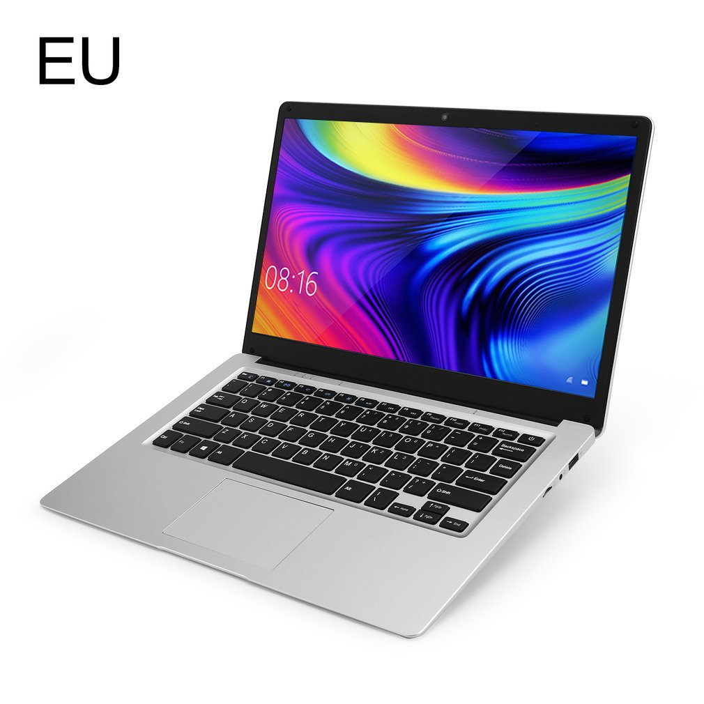 13.3 بوصة 3 + 32 جيجابايت أربعة النواة ويندوز 10 محمول Ips شاشة الكمبيوتر مع 4 أفلام لوحة المفاتيح الوطنية واي فاي HDMI