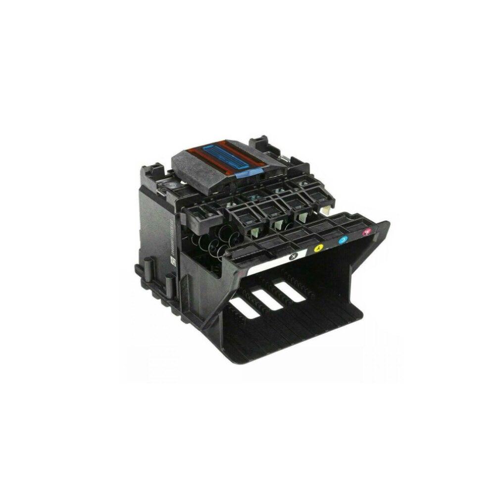 Mocai HP950 951 950XL 951XL Print Head HP officejet pro 8100 8600 8700 8610 8620 8625 8630 250DW 251DW 276DW Printhea
