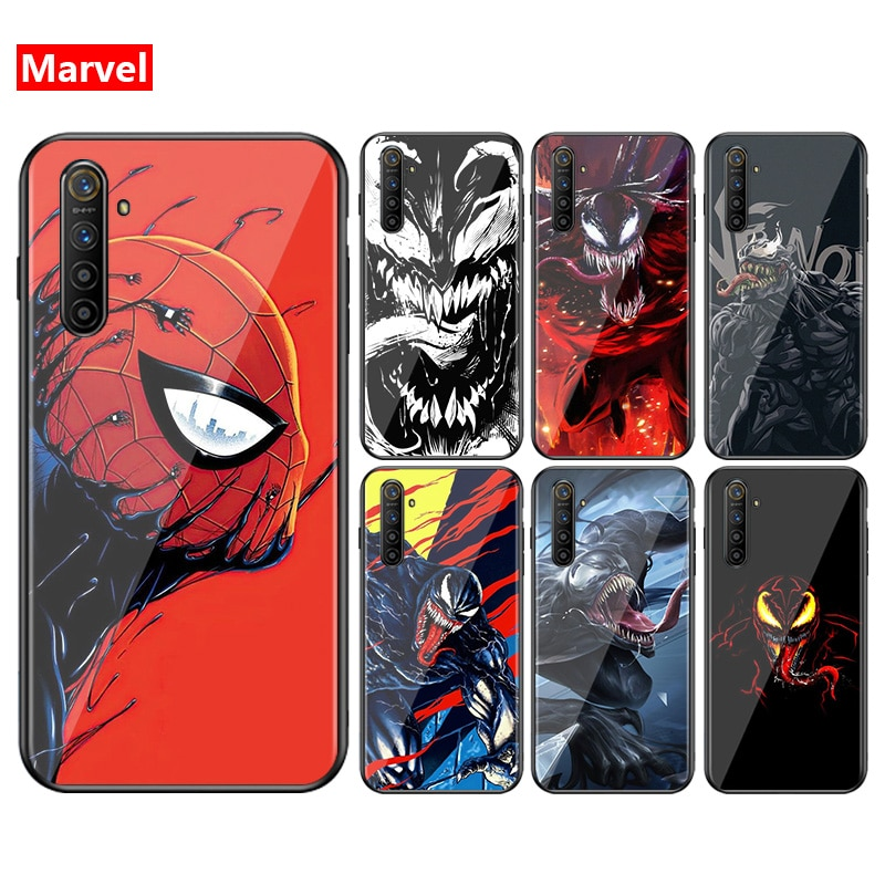 los-vengadores-de-marvel-super-heroe-veneno-para-oppo-f5-f7-f9-f11-r9s-r15x-r17-neo-k3-k5-a5-a7-a9-a11x-pro-tpu-de-silicona-telefono-negro-caso