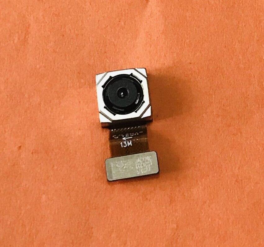 Foto cámara trasera 13.0MP módulo para Lenovo A5 L18021 MTK6739 Quad Core envío gratis