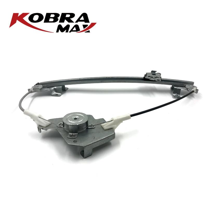 KobraMax levantador de ventana 90186593 para Daewoo Cielo accesorios de coche