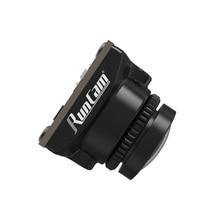 19X19mm RunCam MIPI Digital HD Camera 2MP CMOS Sensor 1920*1080 for DJI Digital FPV System FPV Racin