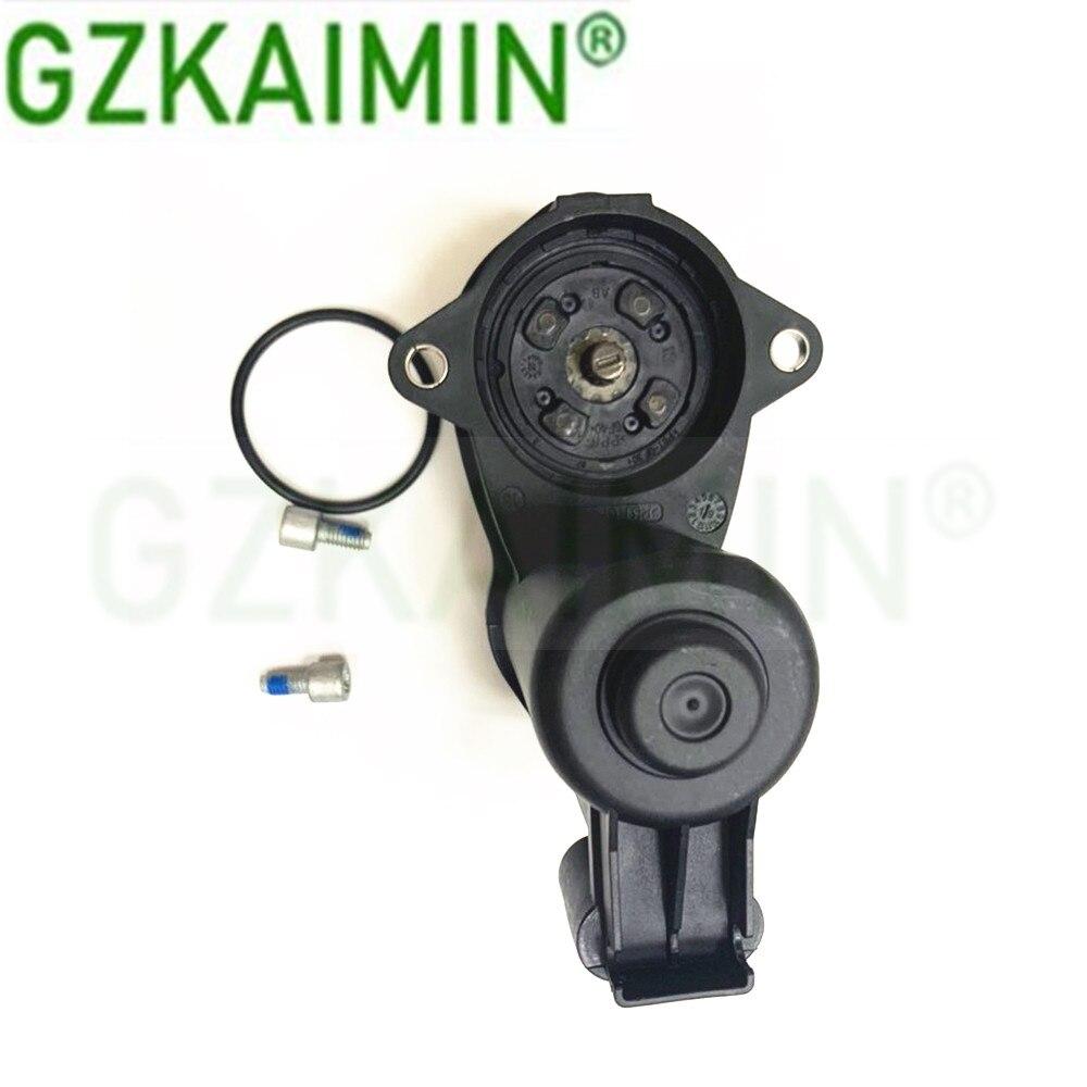 Для RANGE ROVER L405 ручной тормозной двигатель RANGE ROVER тормозной суппорт OEM LR036573