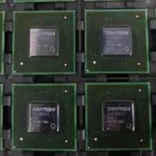 TCC8803 TCC8803-OAX TCC8803-0AX TCC8803F-0AX bga Neue und original