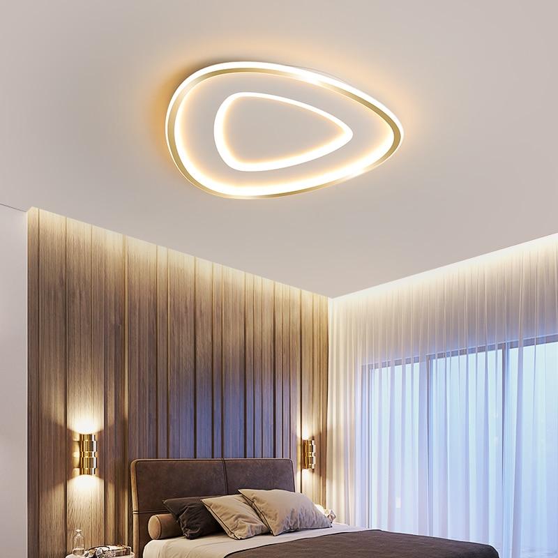 LICAN Modern led ceiling lights for children kids room luminaria teto acrylic lamparas de teco Children LED ceiling lamp