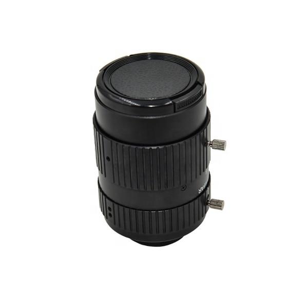 VT-LEM7518CBMP9-H1 الساخن القرار 9mp 75 مللي متر 1 بوصة C جبل عدسة الصناعية للكاميرا