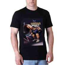 Dimebag Darrel - Dimebags Pantera Band Tee T-Shirt For Men New Short Sleeve Round Collar