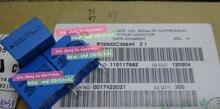 Nieuwe film condensator 0.68 uf/305vAC 680nf u68 684 B32922C3684K