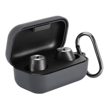 Жесткие наушники для ПК чехол для SENNHEISER Impulse True Wireless 2 Bluetooth наушники N0HC