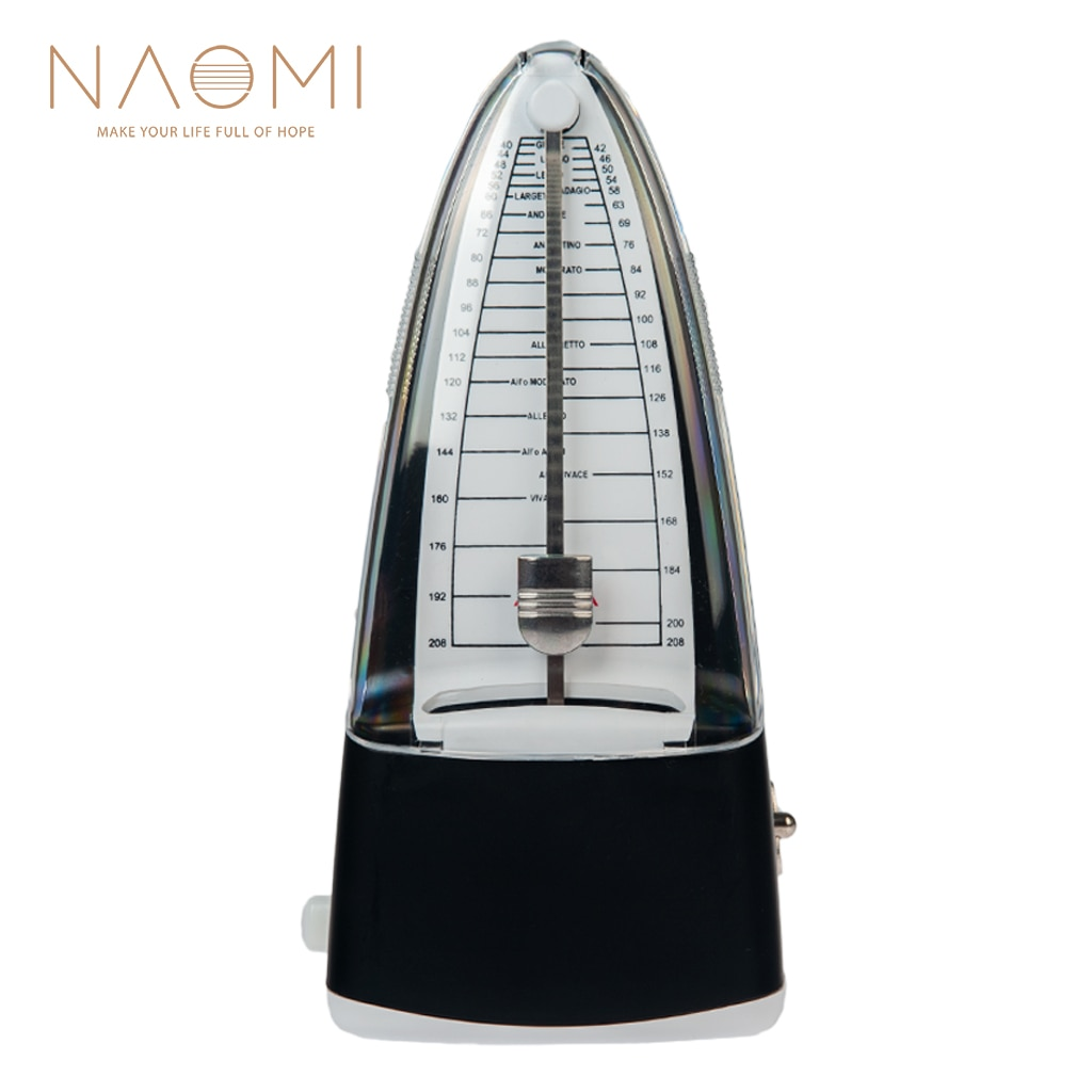 naomi-aroma-metronome-musical-timer-beat-tempo-for-electric-acoustic-guitar-bass-piano-violin-musical-instrument-accessories