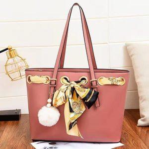Bag Women 2019 New Autumn and Winter Korean Fashion Women's Bag One Shoulder Messenger Bag Handbags