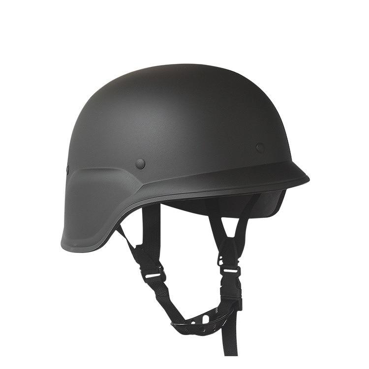 Шлем US PASGT M88, тактический шлем для езды на мотоцикле, CS equipment защита на прогулке cherrymom шлем для защиты головы млечный путь