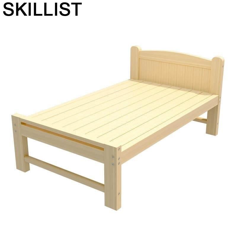 Chambre Crib Tempat Tidur Tingkat For Litera Baby Nest Cama Infantil Muebles Lit Enfant Wodden Bedroom Furniture Children Bed