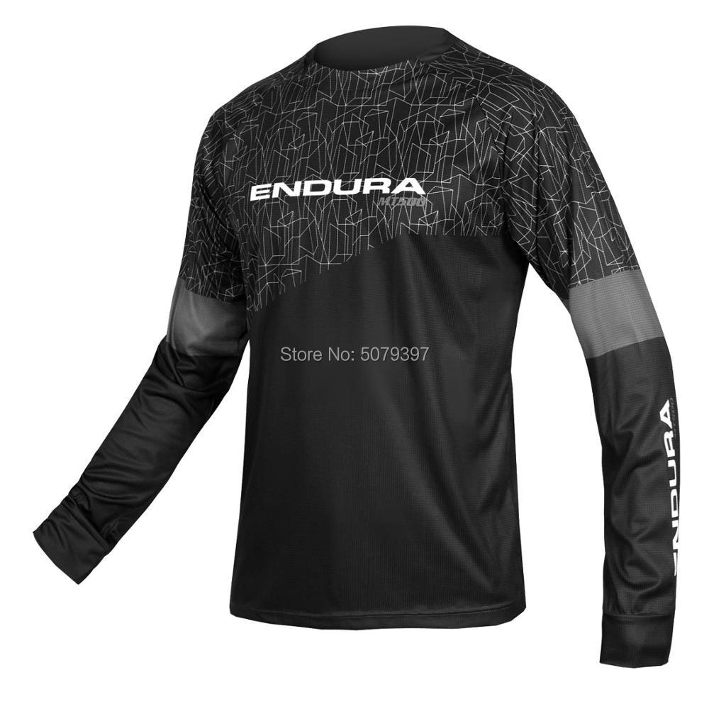 Camiseta de motocross spxcel mtb Jersey para descensos MX ciclismo montaña moto...