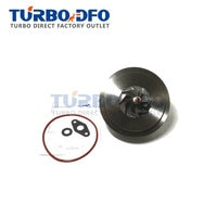4947701610 4947701600 Turbocharger cartridge core 4819131 CHRA for Opel Antara 2.2 CDTi A22DM LNQ 120/135 Kw 2010-2015 rebuild