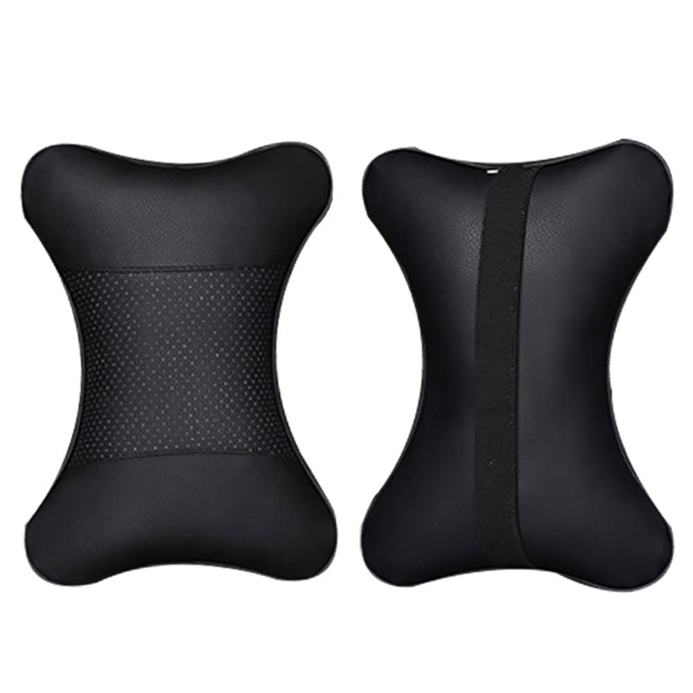 1 PCs Car neck pillow, driver soft pillow, car neck pillow, good quality pillow