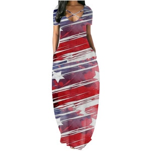 Maxi Dress Festival Clothing Women's Casual Maxi Dress Sexy Stripe Sleeveless Long Dress Plus Size Dress Tie Dye Платье 2021