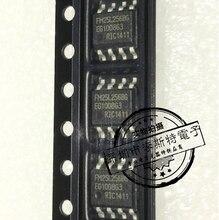 10 шт. FM25L256BG FM25L256B-G SOP-8