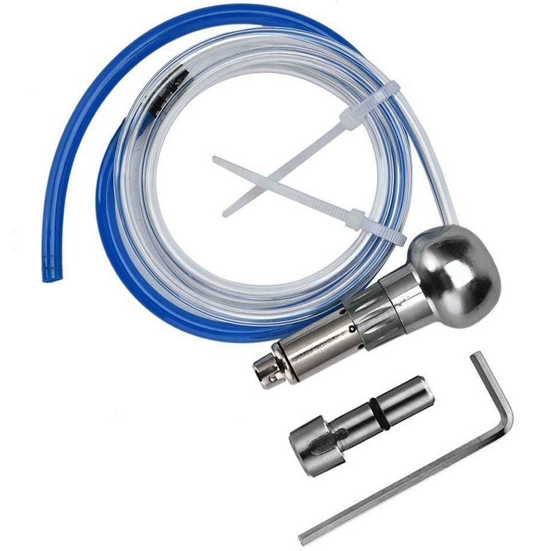 Pieza de mano con mango de Graver para máquina de grabado herramientas de fabricación de joyas neumáticas para fabricación de joyas diseño de trabajo de Metal artesanal
