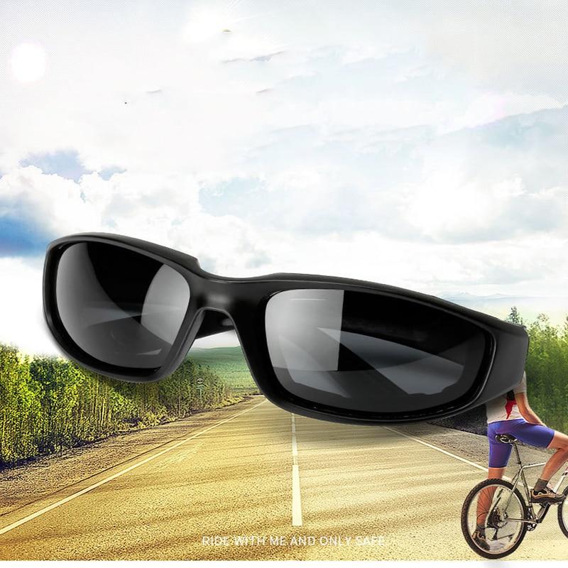 Gafas de ciclismo, gafas de sol para motociclismo, gafas de sol polarizadas, gafas para deportes de bicicleta, gafas de moda, gafas de motociclista
