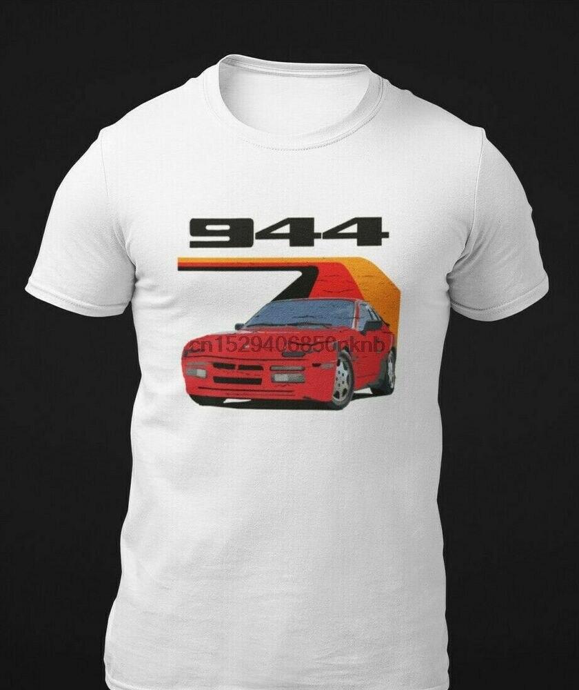 Camiseta 1989 944
