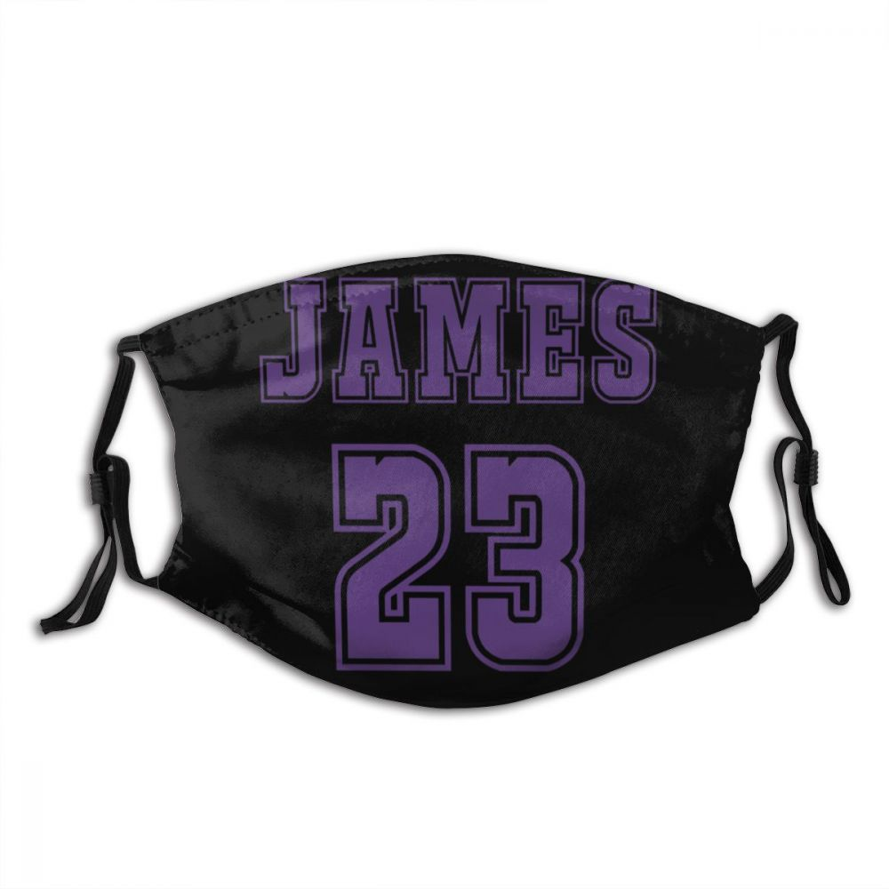 new n95 dust mask activated carbon double breathing valve protective masks dust mask masks second hand smoke New James 23 Lebron Champions  And  Adult Dust Mask Activated carbon filter funny Black mask cloth washable masks