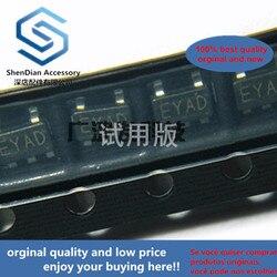 10 pces 100% original novo S-8328E20MC-EYA-T2 interruptor regulador sot-153 SOT23-5