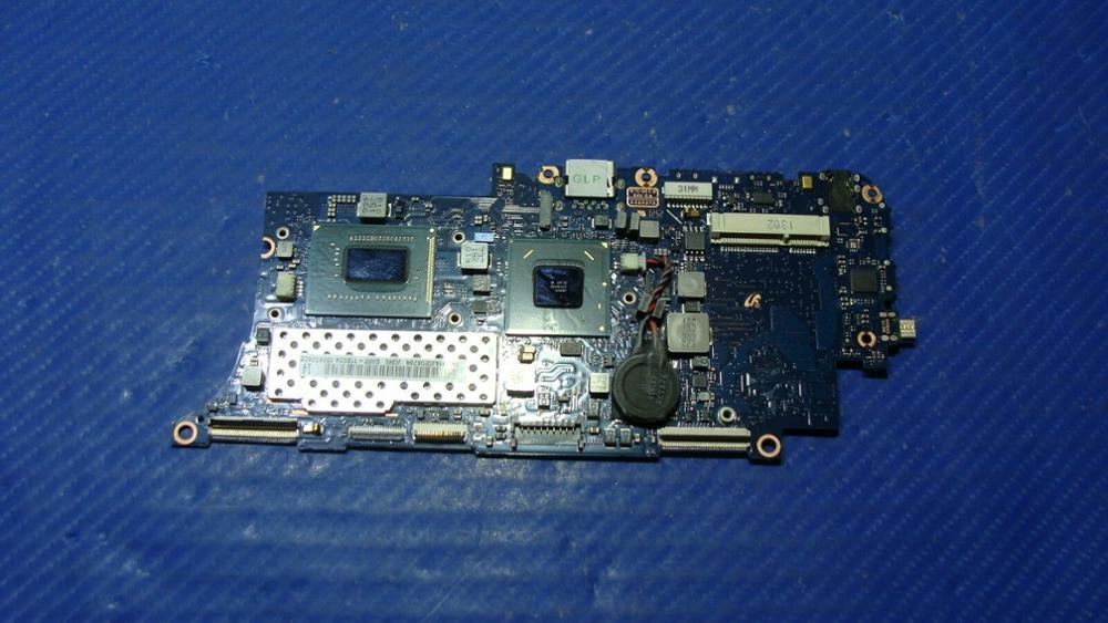 لسامسونج XE700T1C اللوحة 11.6