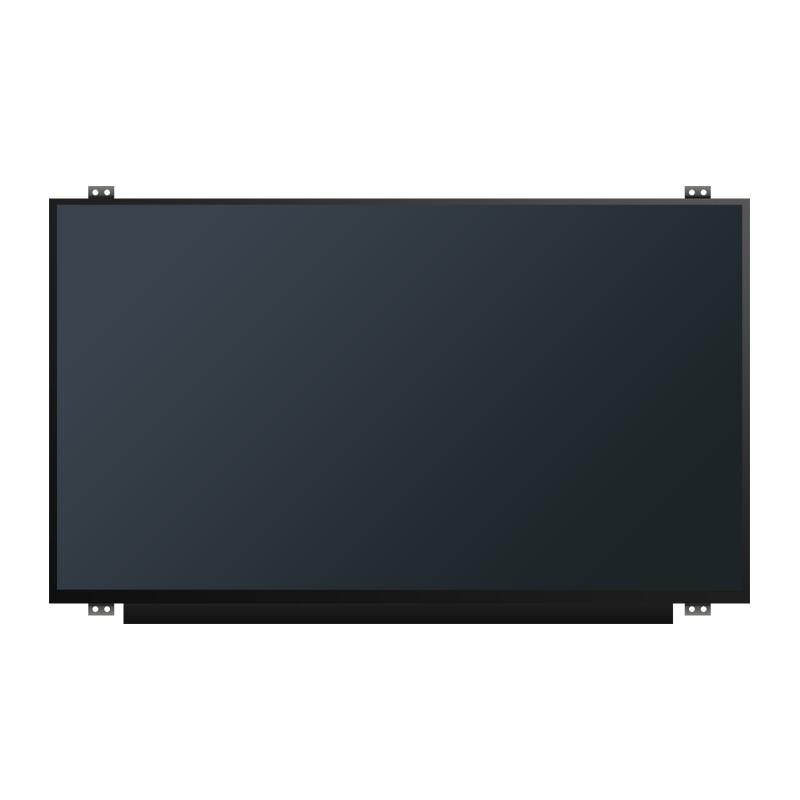 Get For Chuwi CWI532 CWI541 CWI514 herobook pro New 14.1″ HD 1366X768 30 pins LED LCD Screen Panel Replacement