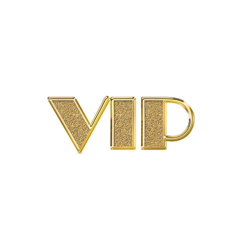 VIP SMT AliExpress affiliate link. Please do not buy without authorization