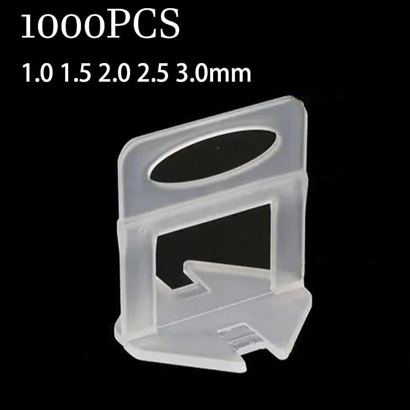 Система выравнивания керамической плитки используется для керамической плитки и напольной плитки, Строительные Инструменты для укладки 1 \\...