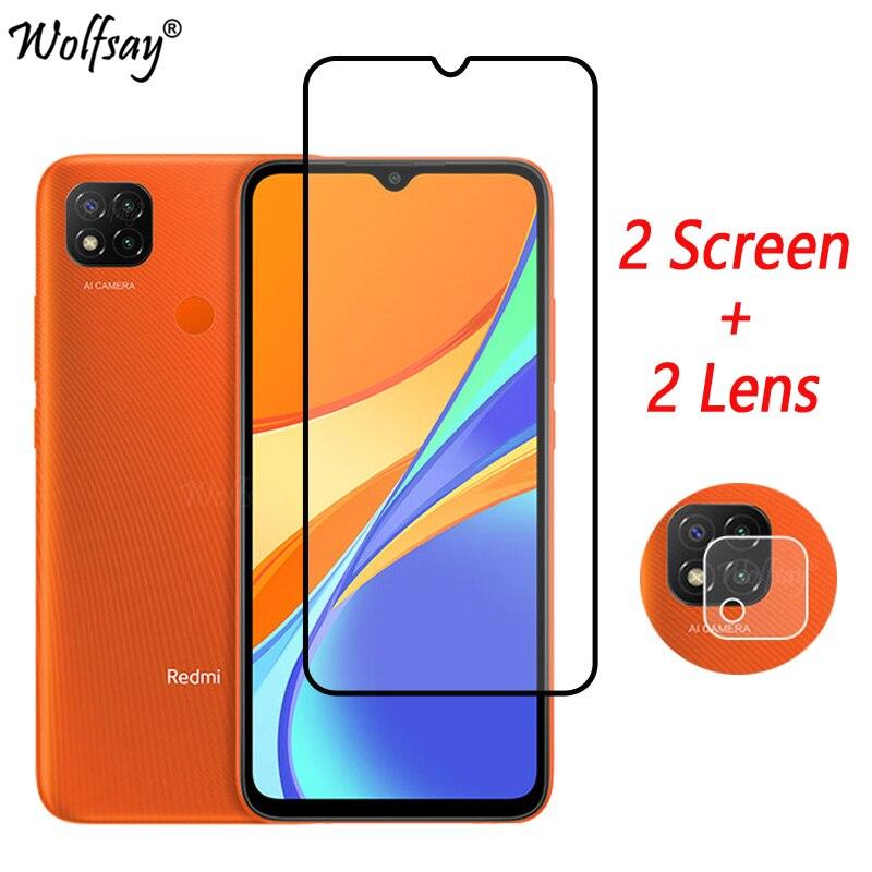 full-cover-tempered-glass-for-xiaomi-redmi-9c-screen-protector-for-redmi-9c-9a-9-8a-9t-camera-glass-for-redmi-9c-glass-653-inch