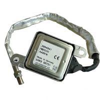 OEM Nitrogen Oxygen Sensor 2894941 5WK96673A 5WK96673 2872081 NOX Sensor For CUMMINS