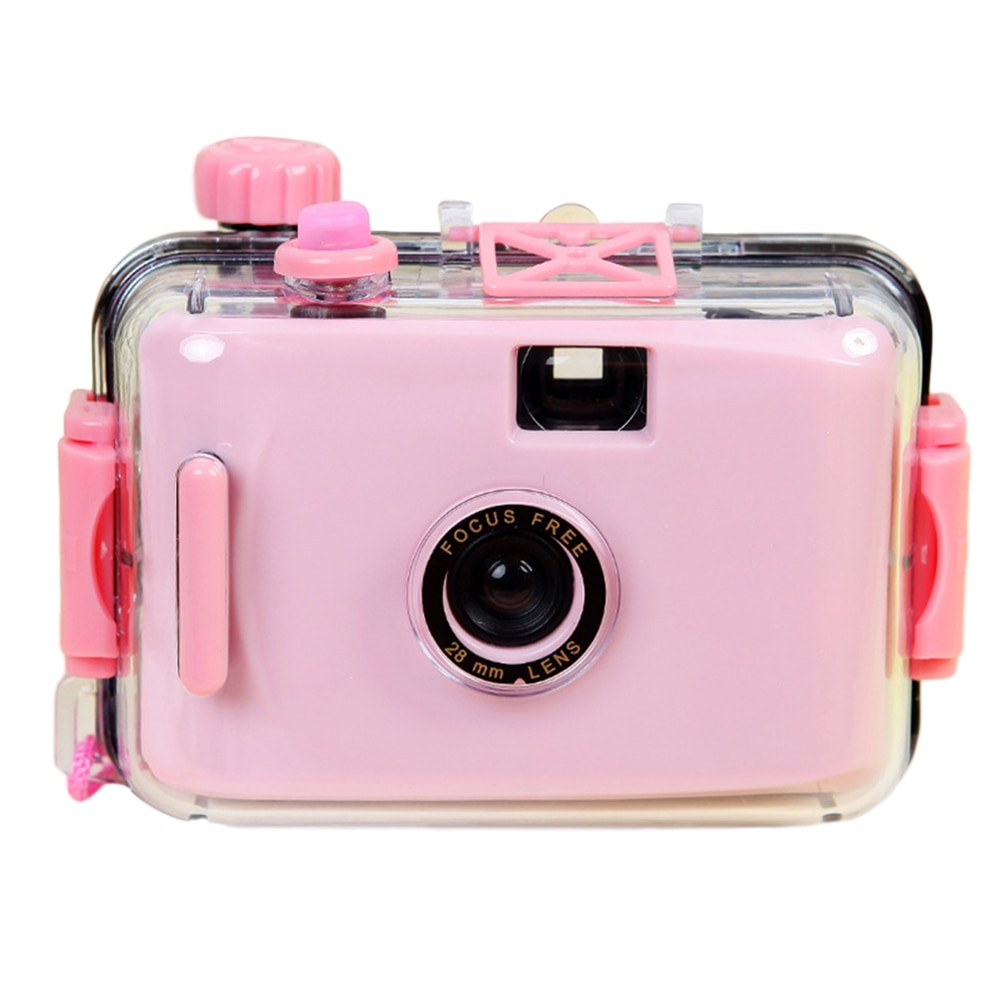 Children Camera Instant Print Camera For Kids 1080P HD Camara With Thermal Photo Paper Toys Camera For Birthday Gifts