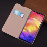 leather flip wallet phone case for huawei wawei hawei huawe y9 y7 y6 prime pro 2019 2018 ultra thin card slot coque funda